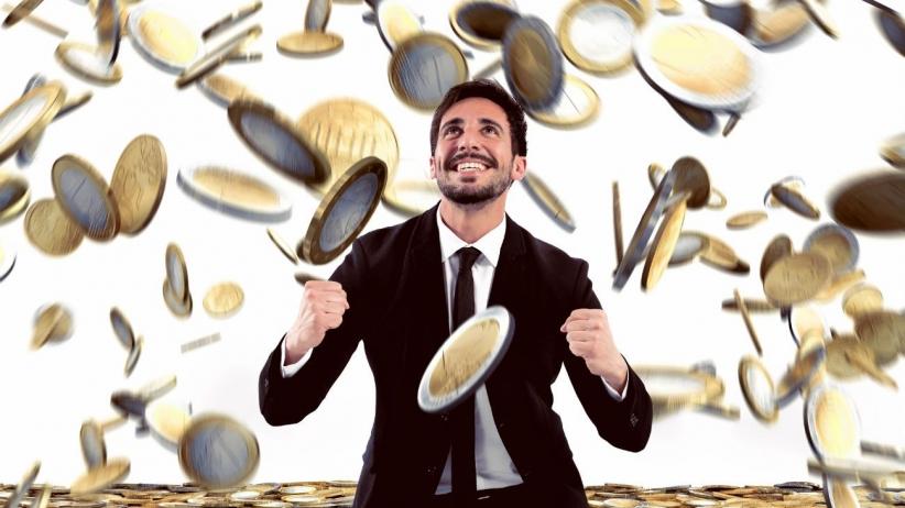 Espíritu emprendedor debe prosperar ante incertidumbre