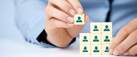 Esquema de subcontratación está en desarrollo y expansión GINgroup