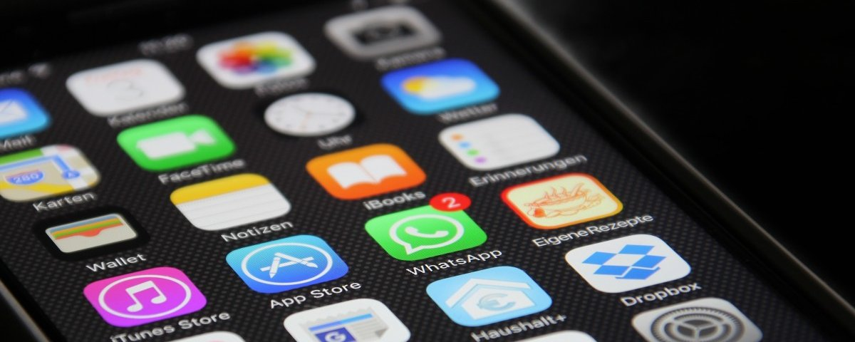Esta actualización de iPhone le permitirá ver su historial médico