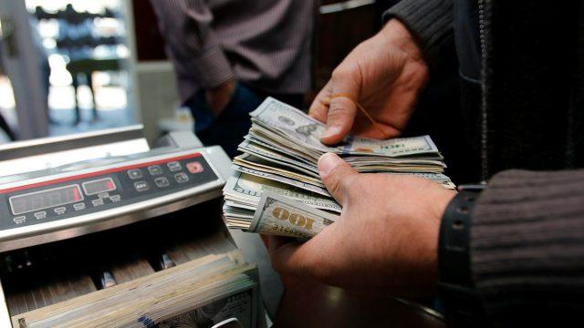 Estado de México capta 899 mdd de inversión extranjera