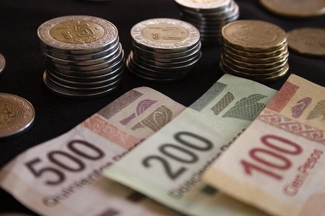 Estado debe definir criterios de salarios públicos en el país