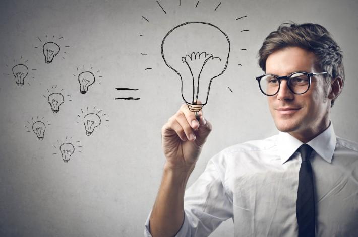 Este lunes inicia Semana Nacional del Emprendedor