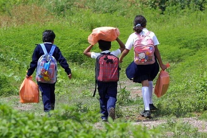 Estiman aumento de 10 millones en pobreza extrema por Covid