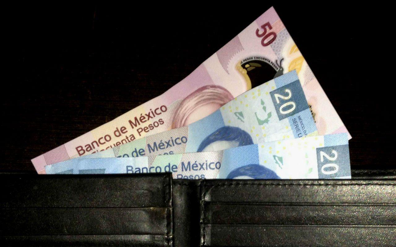 Éstos son los estados mejor y peor pagados en México