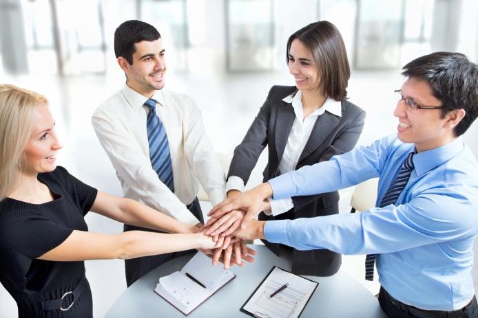 Estrategias de las negociaciones en equipo