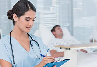 Estrena medicina nuevos 'mapas'