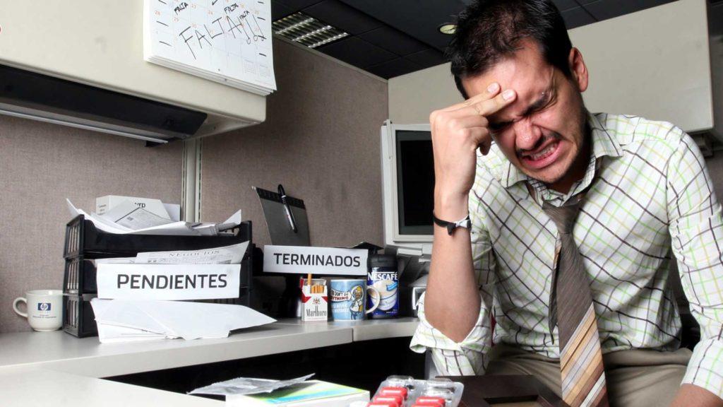Estrés financiero afecta a 40% de los mexicanos