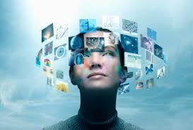 Estudia para ser Especialista en Big Data