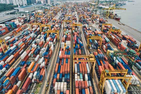 EU y México tienen 14 potenciales demandas laborales en T-MEC
