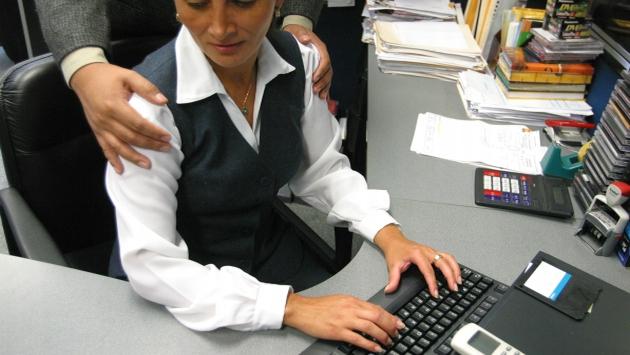 Exhorta STPS aplicar medidas de igualdad a favor de mujeres