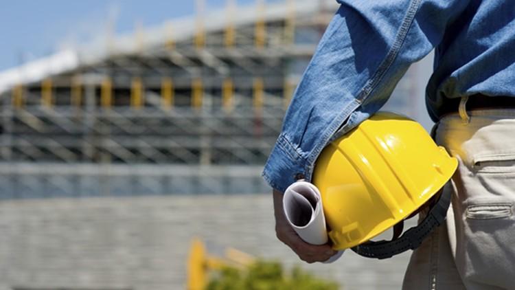Exige STPS a empresarios mayor seguridad en centros laborales