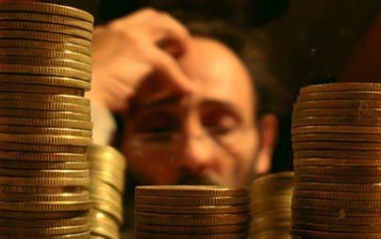 Exigen a Gobierno avance en alza al salario mínimo
