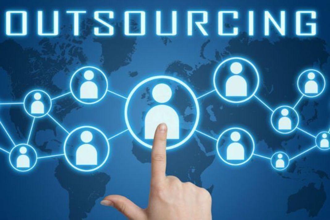 Exigen que desaparezca el outsourcing