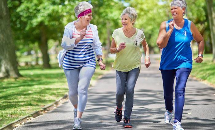 Experto urge a impulsar el ejercicio para prevenir y como tratamiento