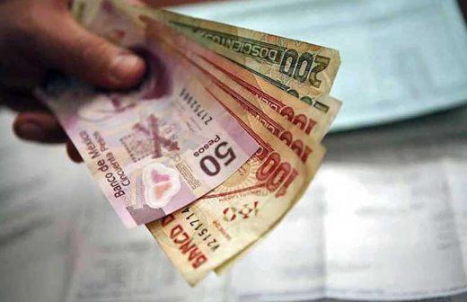 Facilitan devolución de impuestos a asalariados
