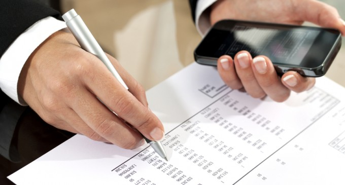 Falla 69% de empresas con pagos al Infonavit