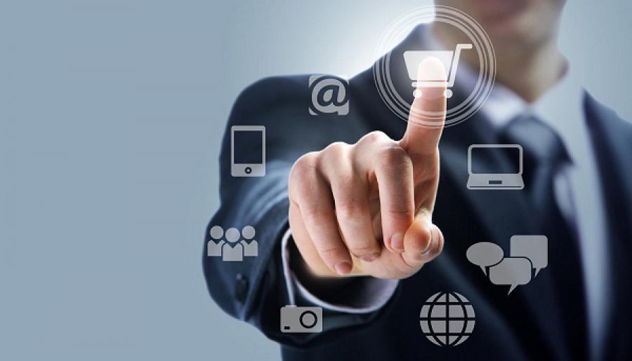Fallan empresas en estrategia digital