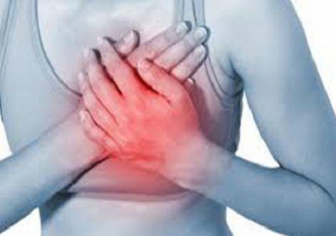 Fallecen 250 mil mexicanos por enfermedades coronarias