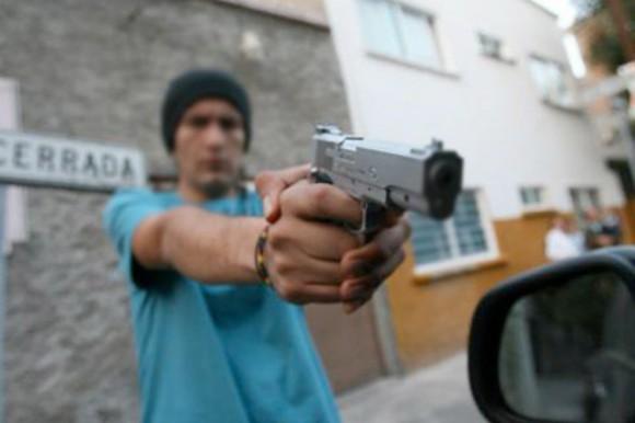 Falta de empleo orilla a cometer delitos: CTM