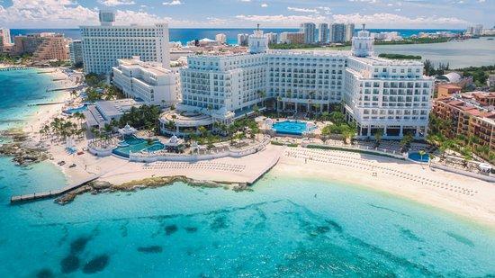 Faltan trabajadores especializados en turismo en Cancún