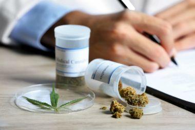 Farmacias independientes 'ganarán' con mariguana medicinal