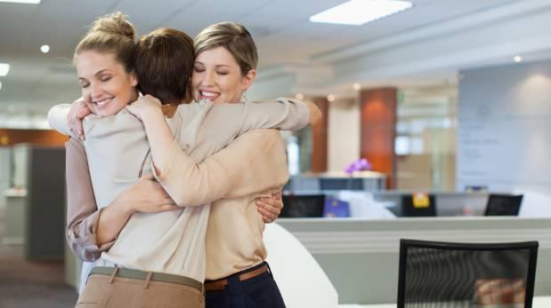 Favoritismos en la oficina, ¿cómo enfrentarlo?