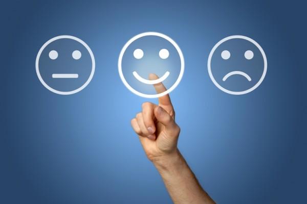Felicidad en el hogar impacta productividad