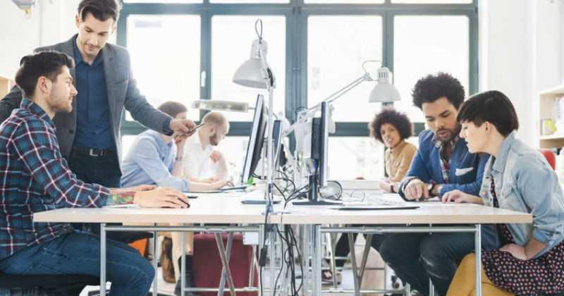 Finanzas en el trabajo interesan a Millennials