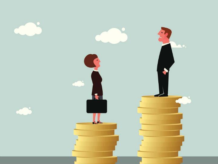 Firman acuerdo en OIT para eliminar en 2030 brecha salarial de género