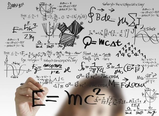 Física: carrera rentable, bien pagada y de poca demanda
