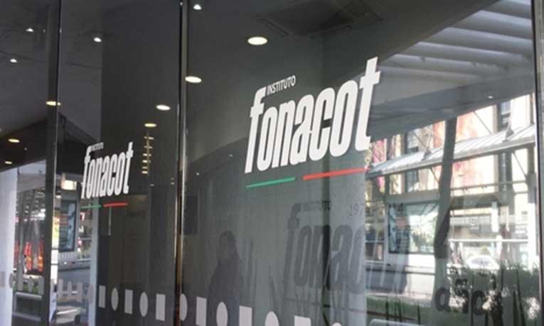 Fonacot entregará créditos por 14 mil millones de pesos