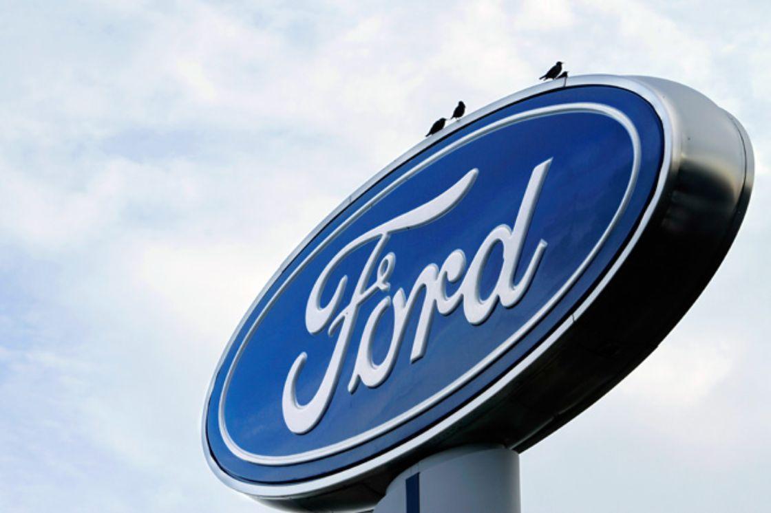 Ford inicia programa para reclutar a ingenieras