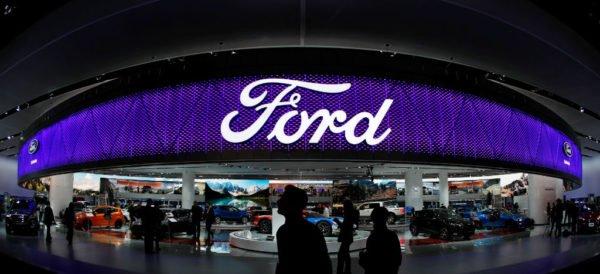 Ford México mantendrá empleos pese a cancelación en producción de Focus