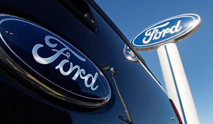 Ford pagará compensación millonaria por denuncias de acoso