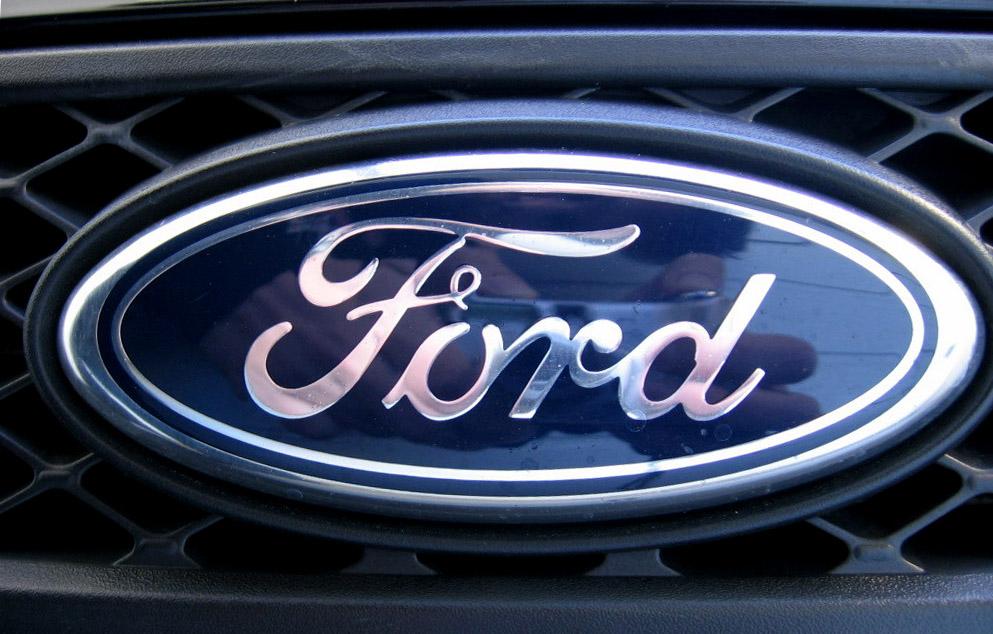 Ford reorganizará a 500 empleados