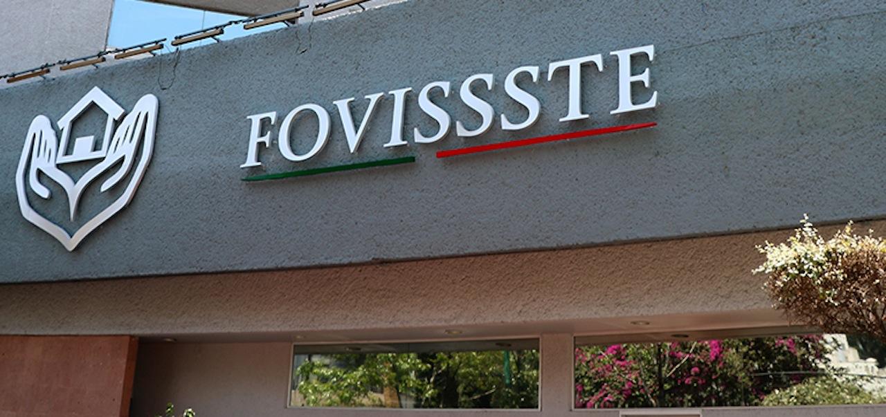 Fovissste arranca proceso de inscripción para créditos de vivienda