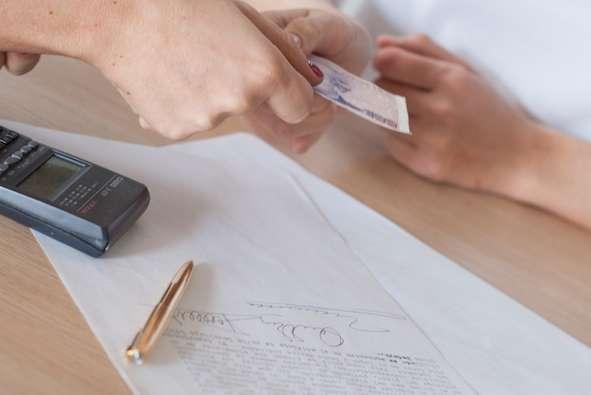 Fovissste entregará 120 mil créditos en 2016