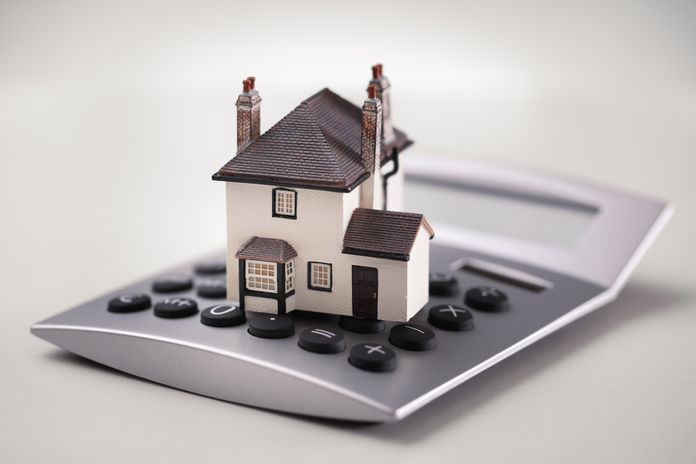 Fovissste otorgará hasta 52 mil 100 créditos a la vivienda en 2019