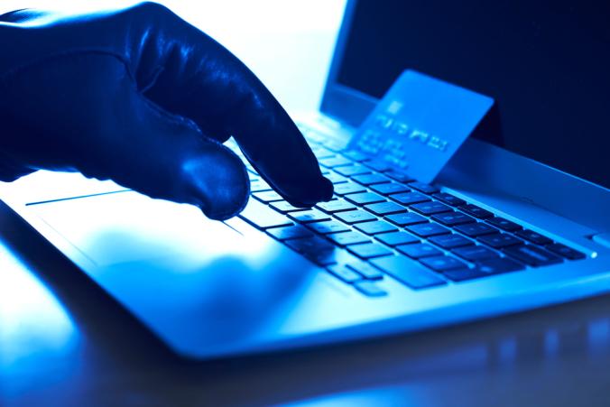 Fraudes corporativos: el gran problema de los millennials