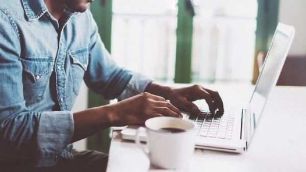Freelancers crecen al doble que asalariados