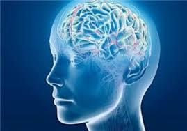 Frena esclerosis múltiple apego a tratamiento
