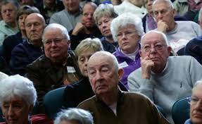 Frenarán devaluación de las pensiones