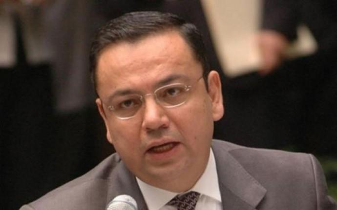 Futuro director del IMSS, Martínez Cázares está a favor del aborto