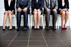 Gana un empleo con comunicación no verbal