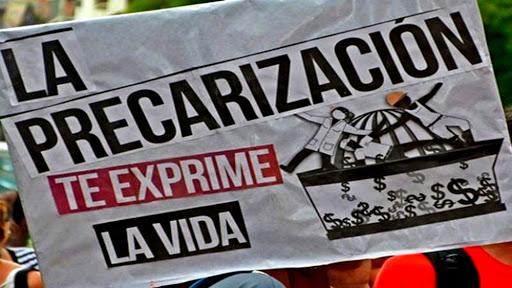 Ganan 30 millones de mexicanos ¡283 pesos diarios!