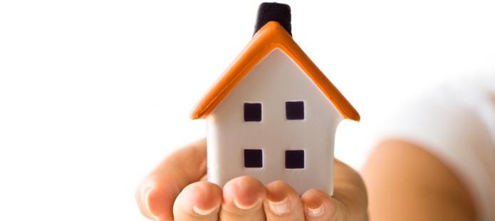 ¿Ganas más de $6,400 al mes? ya no cuentes con el subsidio para vivienda