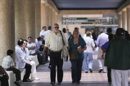 Garantiza IMSS pago de pensiones con tope de 25 SM