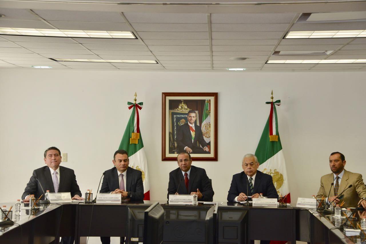 """""""Gasolinazo"""" golpearía 3% poder adquisitivo al salario"""