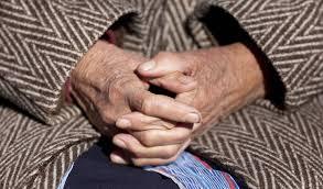 Gasto en pensiones es insostenible