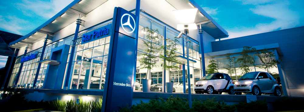 Generación de empleos con filosofía de bienestar social integral: Mercedes Benz